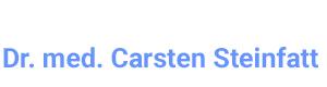 Dr. med. Carsten Steinfatt
